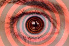 Pemilik Warung Nasi Diduga Kena Hipnotis, Uang Rp 8 Juta Raib