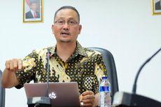 Kominfo Mengaku Tidak Dilibatkan dalam Pembahasan RUU KKS