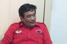 Djarot Siap Hadapi DPRD DKI Jakarta