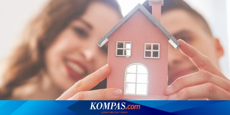 BBTN [POPULER PROPERTI] Manfaat Tapera bagi Peserta yang Sudah Punya Rumah
