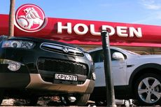 GM Suntik Mati Holden