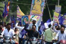 Sistem Kasta Berusia Ribuan Tahun di India yang Jadi Alat Diskriminasi Sosial