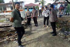 Pilkades Ricuh, Pendukung Calon Kepala Desa Ditusuk hingga Tewas karena Tersinggung