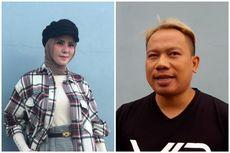 Vicky Prasetyo Dapat Panggilan Polisi, Absen Kerja hingga Titip Anak ke Raffi Ahmad