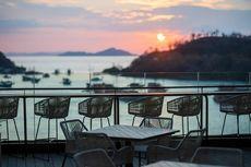 Hotel Terbaru di Labuan Bajo Tawarkan Tur Keliling Pulau
