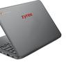 Spesifikasi dan Harga Laptop Chromebook Zyrex 360 dan M432 di Indonesia
