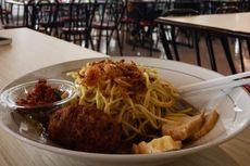 Pergi ke Pasar Atom Surabaya, Cicipi 5 Kuliner Legendaris Ini