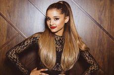 Lirik dan Chord Lagu The Way – Ariana Ft Mac Miller