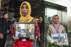 Masih Tak Lengkap, Jaksa Kembalikan Lagi Berkas Kasus Penembakan Randi