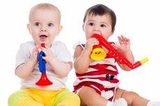 3 Cara Membentuk Kepribadian Anak