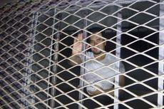 Korban Peragakan Adegan Dugaan Cabul, Saipul Jamil Tak Terima