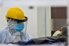 WHO: 90 Persen Negara Alami Gangguan Layanan Kesehatan Selama Pandemi