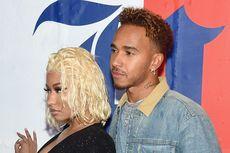 Nicki Minaj Ungkap Jenis Kelamin Anak dan Ucapan Selamat dari Beyonce hingga Kim Kardashian