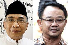 NU, Muhammadiyah, dan Presiden Baru: Antara Gus Yahya dan Prof Mu'ti