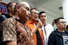 Tio Pakusadewo: Saya Mengaku Bersalah dan Menyesal