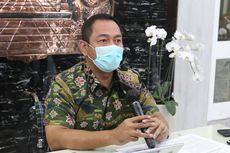 Semarang Terima 9.800 Dosis Vaksin Sinovac, Wali Kota Hendi Siap Jadi yang Pertama Disuntik