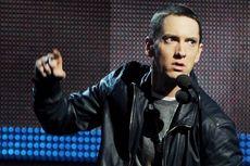 Lirik dan Chord Lagu Rap God dari Eminem