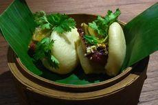 Menyantap Kuliner China dengan Gaya Amerika di Jakarta Selatan