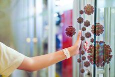Peran Vitamin C Dosis Tinggi di Tengah Pandemi Virus Corona