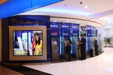 Mulai 1 Juni, Tarik Tunai dan Cek Saldo Bank BUMN di ATM Link Kena Biaya