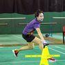 Wakil Indonesia di Swiss Open Tidak Akan Tampil di All England