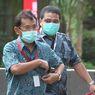 Periksa Mantan Bupati Bogor, KPK Konfirmasi Pengembalian Uang Rp 8,9 Miliar