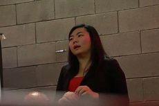 Fakta Baru Kasus Veronica Koman, Polisi Temukan 6 Rekening hingga Bantah Tuduhan