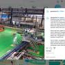 Sempat Terendam Banjir, Ini Kondisi Terkini Pabrik Aqua di Sukabumi