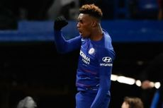 Bayern Hidupkan Lagi Minat Boyong Winger Muda Chelsea