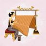 Mengapa jika Membuat Batik Kuno Kekinian Harus Mengetahui Sejarahnya?