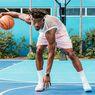 Bintang Miami Heat Jimmy Butler Jadi Brand Ambassador TAG Heuer