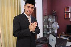 SMK Indonesia Tak Kalah dari Negara Lain, Ini Kata Dirjen Diksi