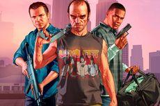 Mengapa Game Grand Theft Auto Diusulkan untuk Dilarang?