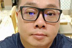 Mata-mata China asal Singapura Buru Sasaran Pakai LinkedIn