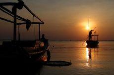 5 Nelayan NTT Hilang Saat Cari Ikan di Perairan Indonesia-Australia, Kini Ditemukan Selamat