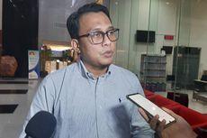 Dikembalikan ke Polri, Kompol Rossa Kirim Surat Keberatan ke Ketua KPK