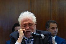 Di Tengah Skandal Vaksin, Menkes Argentina Diminta Presiden Mengundurkan Diri