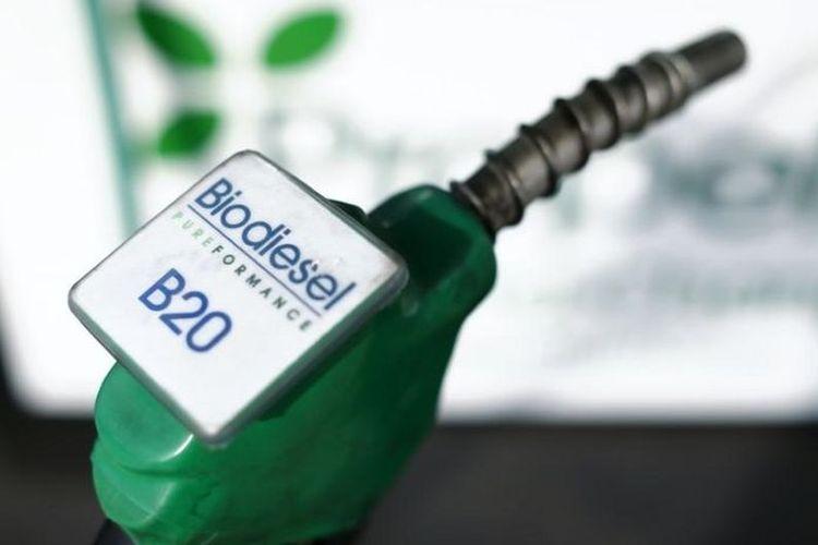 Pemakaian Biosolar disebut memberikan sejumlah kendala pada mesin diesel