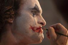 Film Joker Diprediksi Lolos ke Oscar 2020