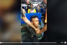 [POPULER MONEY] Anak Punk Diusir dari Kereta | 3 Harley Davidson Eks Dirut Jiwasraya