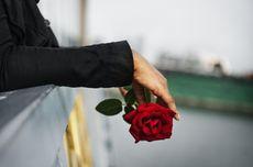 Cinta Ditolak dan Sulit