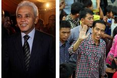 Hanura Pandang Pertemuan Jokowi dan Hatta sebagai Proses Rekonsiliasi yang Baik
