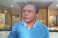 Ketua Umum Barisan Relawan Jokowi Presiden, Viktor S Sirait, Tutup Usia