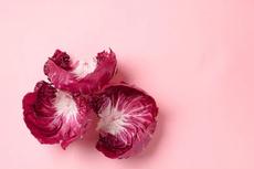 5 Sayuran Termahal di Dunia, Apa Saja?