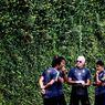 Charis Yulianto Wajibkan Pemain Arema FC Setor Video Latihan Harian