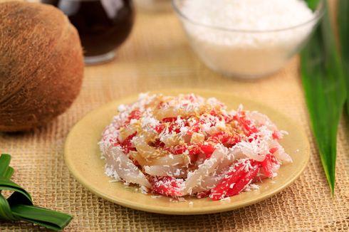 [POPULER FOOD] Bedanya Used By dan Best Before Date | Resep Ca Pakcoy Bakso