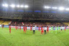 Prestasi Terbaik Timnas U-16 Indonesia sejak 1990
