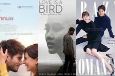Sedang Tayang, 3 Drama Romantis Ini Bikin Hati Berbunga-bunga hingga Teriris-iris