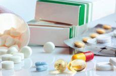 Benahi Pengadaan Obat JKN