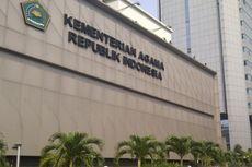 Jadwal dan Lokasi Tes SKD CPNS Kemenag di Jakarta dan Sumatera Selatan